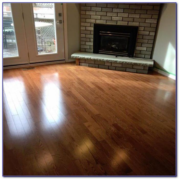 Hardwood Flooring Mississauga Queensway Flooring Home