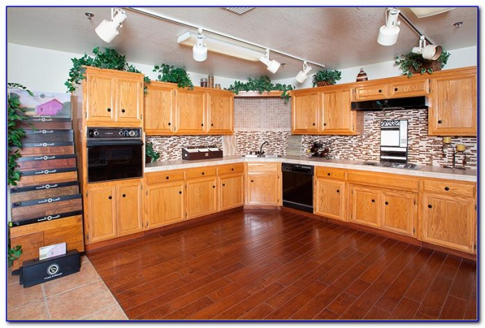 Vinyl Flooring In Bakersfield Ca Flooring Home Design