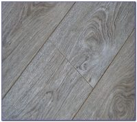 Light Grey Wood Laminate Flooring - Flooring : Home Design ...