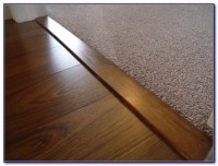 Pergo Laminate Transition Strips - Flooring : Home Design ...