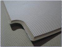 Pontoon Boat Vinyl Flooring Kits - Flooring : Home Design ...