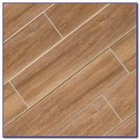 Ceramic Tile Vs Vinyl Plank Flooring - Flooring : Home ...