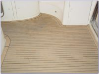 Camo Floor Covering For Boats - Flooring : Home Design ...