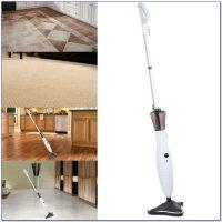 Steam Cleaners For Ceramic Tile Floors - Flooring : Home ...
