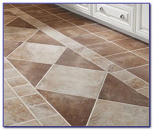 Types Of Floor Coverings Australia Flooring Home