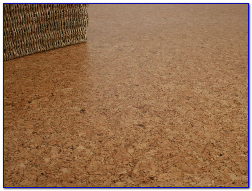 What Is Cork Flooring Made Of Flooring Home Design