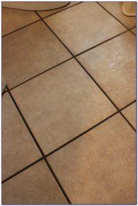 Cleaning Saltillo Tile Floors Vinegar - Flooring : Home ...