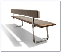 Dining Bench With Backrest Uk - Bench : Home Design Ideas ...
