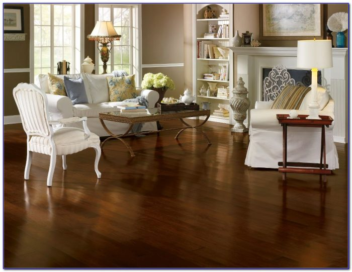 Dupont Real Touch Elite Flooring Ivoiregion