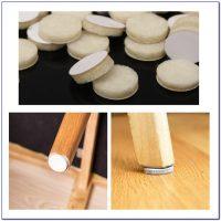 Best Chair Glides For Wood Floors - Flooring : Home Design ...