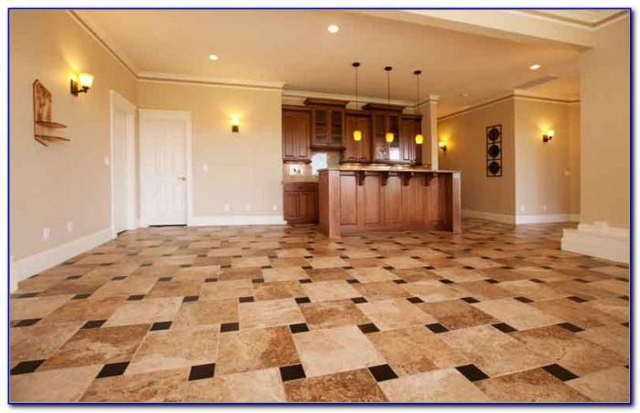 Flooring Ideas For Basement Family Room Flooring Home