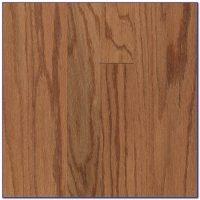 Shaw Engineered Hardwood Flooring Installation ...