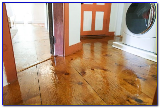 Restain Floors Without Sanding Flooring Home Design