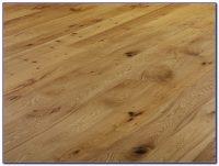 Laminate Flooring That Looks Like Barn Wood - Flooring ...