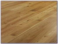 Rustic Engineered Wood Flooring - Flooring : Home Design ...