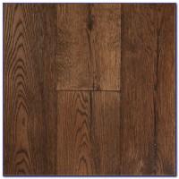 Rustic River Engineered Hardwood Flooring - Flooring ...