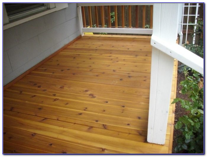 Tongue And Groove Wood Flooring For Porch Flooring