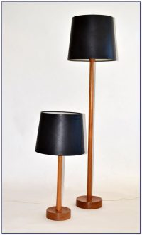 Beaded Lamp Shades For Floor Lamps - Flooring : Home ...