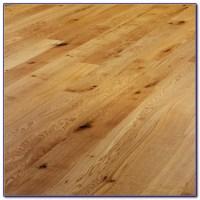 Wide Plank Rustic Engineered Wood Flooring - Flooring ...