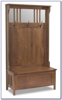 shoe storage bench with coat rack - 28 images - pinnig ...