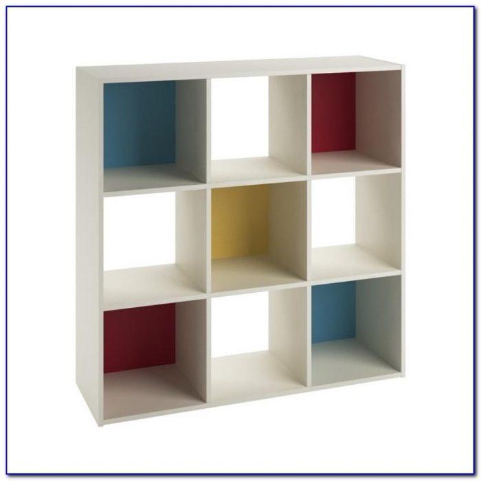 Wooden Cube Bookcase Uk Bookcase Home Design Ideas