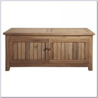 Teak Shower Bench With Storage - Bench : Home Design Ideas ...