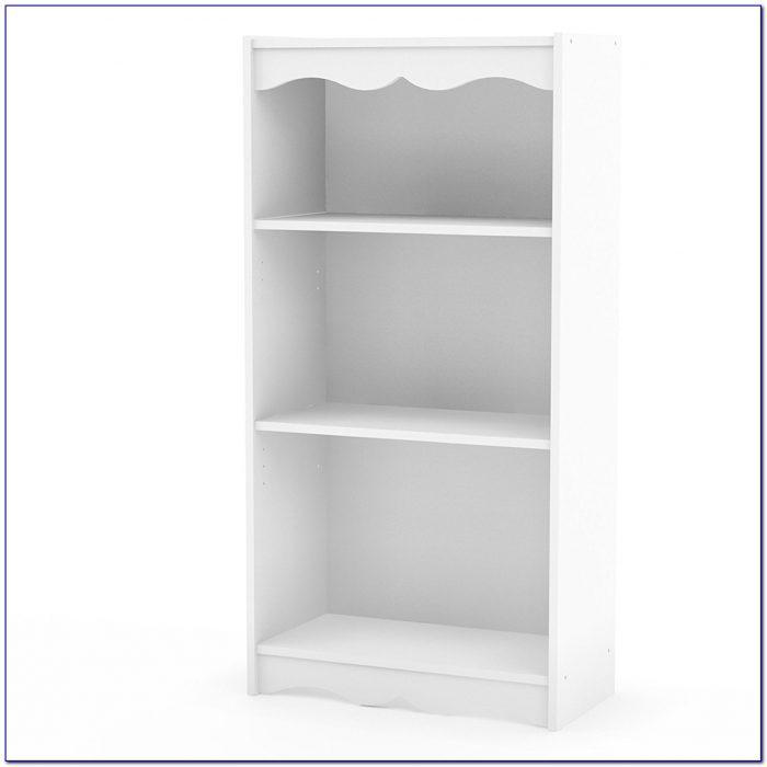 Bookcase 12 Inches Deep Bookcase Home Design Ideas