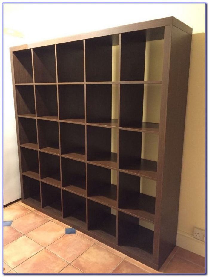 Ikea Billy Bookcase Room Divider Bookcase Home Design