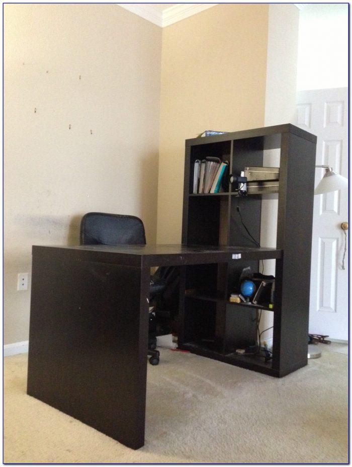 Ikea Expedit Desk And Bookcase Dimensions Bookcase