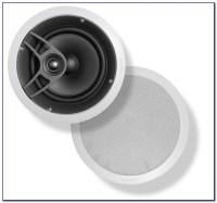Polk Audio Ceiling Speakers Installation - Ceiling : Home ...
