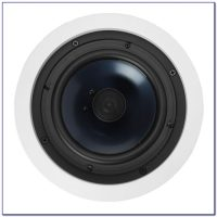 Bose In Ceiling Speakers Wireless - Ceiling : Home Design ...