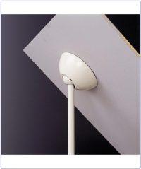 Hanging Light On Sloped Ceiling - Ceiling : Home Design ...