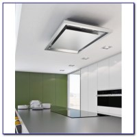 Extractor Fan Ceiling Mounted - Ceiling : Home Design ...
