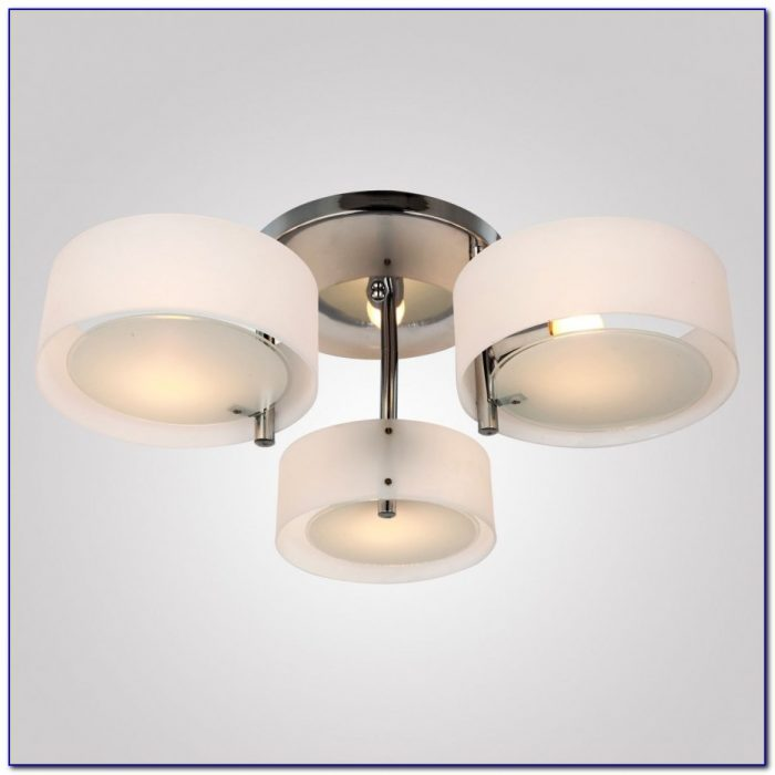 Sloped Ceiling Light Adapter Uk