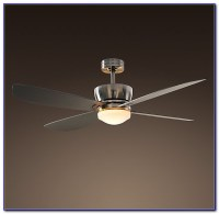 Does Ace Hardware Carry Ceiling Fans - Ceiling : Home ...