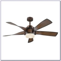 Remote Control For Ceiling Fan Troubleshooting - Ceiling ...