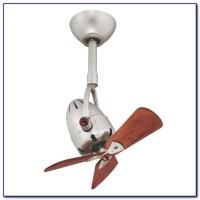 Short Ceiling Fan Blades - Ceiling : Home Design Ideas # ...