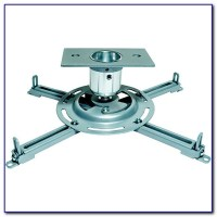 Universal Ceiling Mount For Epson Projector - Ceiling ...