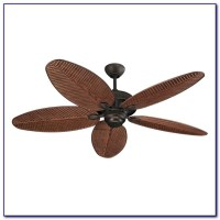 Outdoor Wet Location Ceiling Fans - Ceiling : Home Design ...