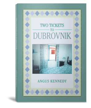 dubrovnik_book1