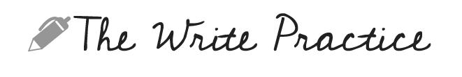 the-write-practice-bw