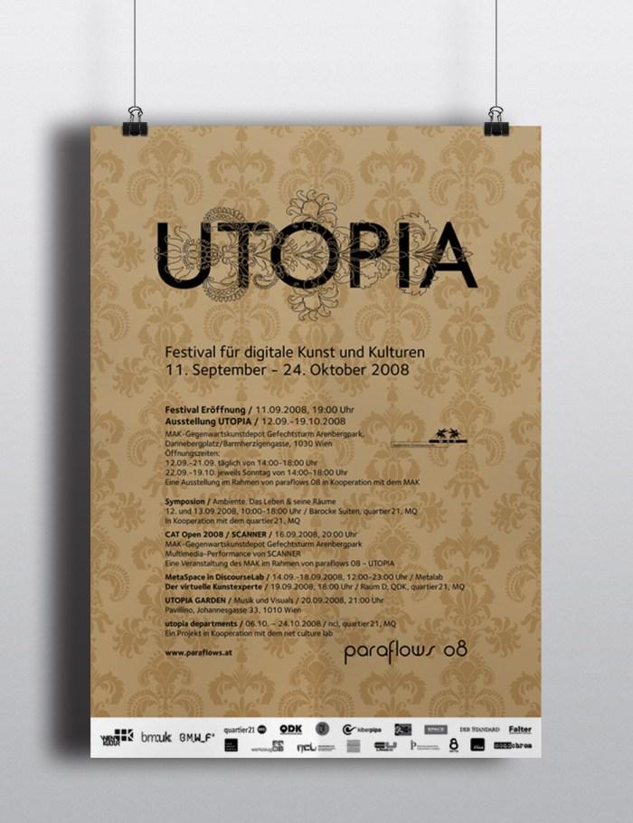 plakat_utopia