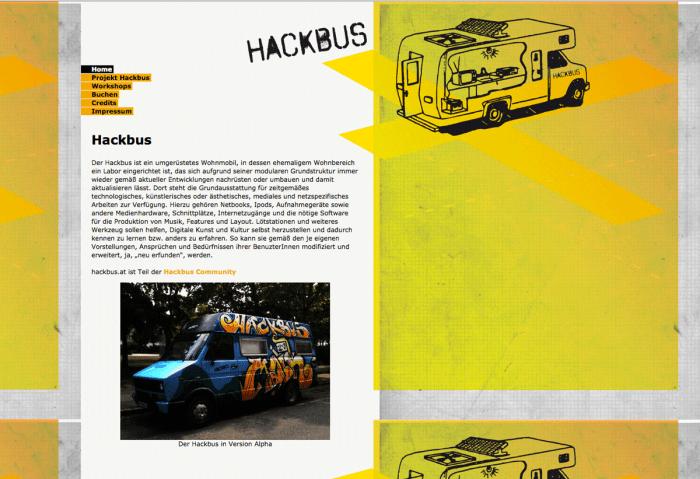 screenshot_hackbus_web