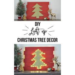 Small Crop Of Christmas Wall Decor