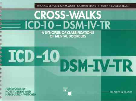 Used Icd 10 Books For Sale