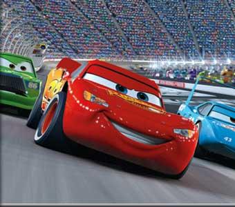 Pixar Cars Wallpaper Cars Disney Plaatje 187 Animaatjes Nl