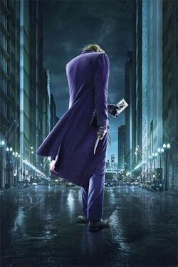 Joker Wallpaper Iphone Batman Wallpapers 187 Animaatjes Nl