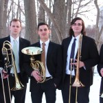 Anima Brass Quintet, chamber music, classical, american, new york, long island, stony brook university, port jefferson, new york city, brass, trumpet, trombone, horn, tuba, bass, gigs, concerts, special events, receptions, private concerts, Aspen Music Festival