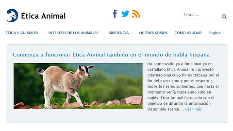 animal-ethics-spanish-480