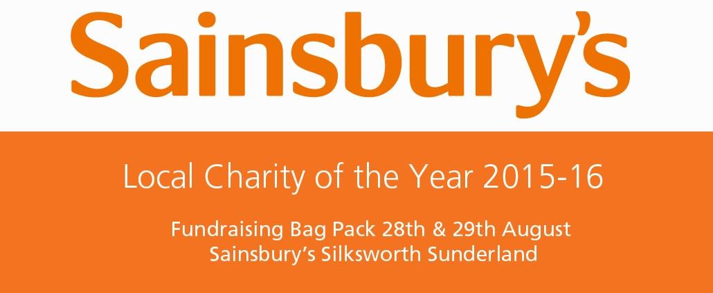sainsburys bag pack pic